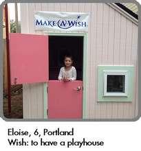 Eloise_playhouse
