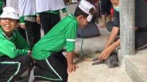 Photo from Lanta Animal Welfare