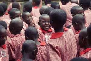 Empowering Youth in Rural Uganda