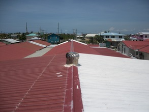 Planned location: Phase 2 solar array (at right)
