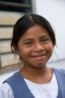 Provide electricity to 500 students in Belize