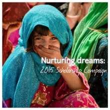 CAI Summer Scholarship Campaign