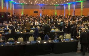 IWC Meeting Room