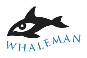 Whaleman Foundation