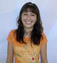 Karina Morales, 17