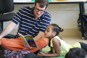 Making Learning Joyfully Rigorous for Students