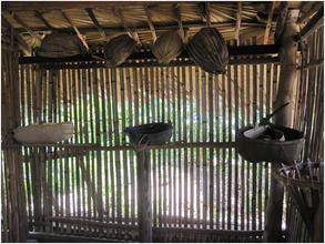 Sophat's chicken coop