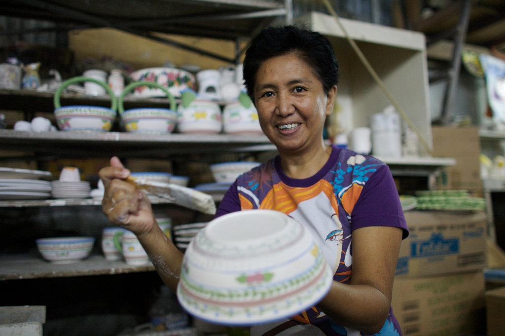 Raise Capital for Entrepreneurs in the Philippines