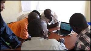OpASHA's strategy replication in Uganda