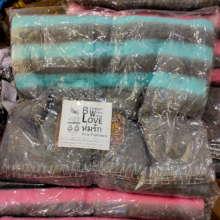 Warm Fuzzy Blankets for Winter