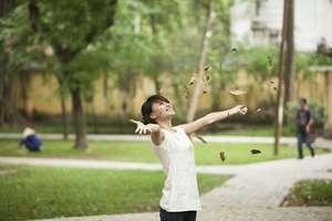 Hope in Vietnam