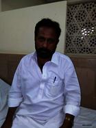 Abdul Kareem