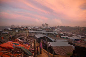 UNFPA Bangladesh/Naymuzzaman Prince