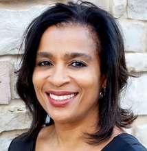 Andrea Williamson