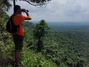 Eco Adventure and Sustainable Travel