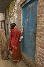 India National Immunization Day