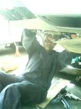 Automechanics