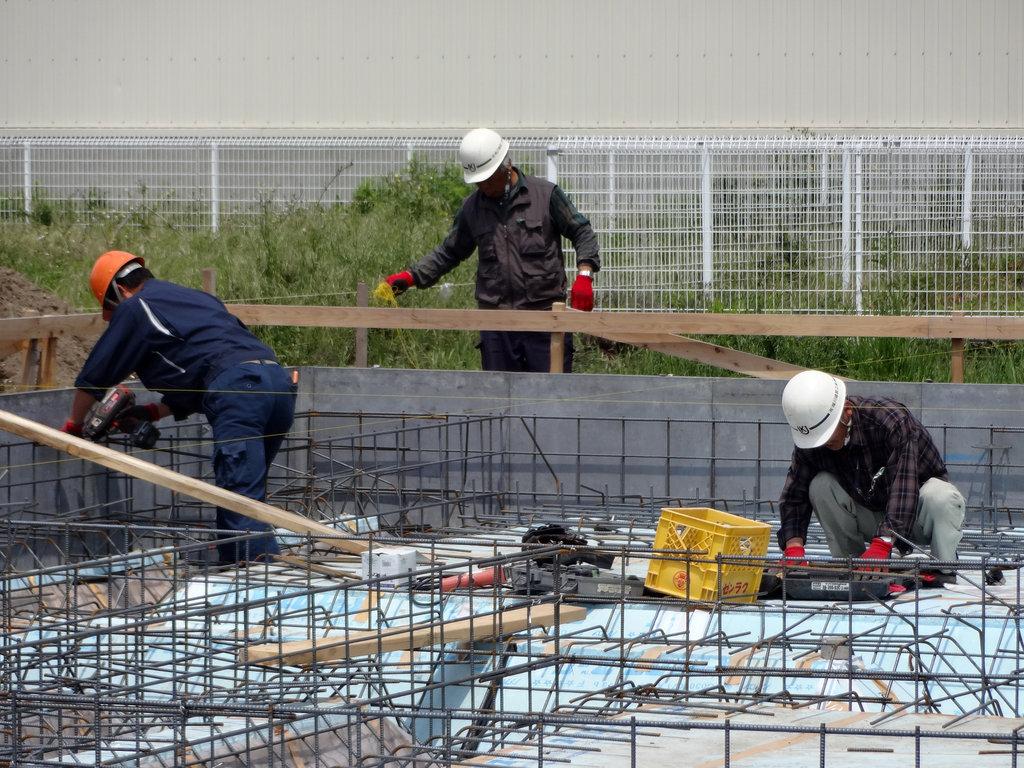 Build Back Better Tohoku