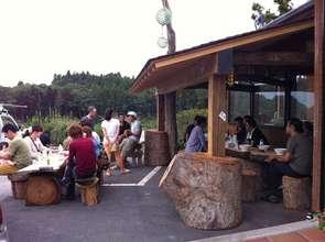 Hikado Marketplace