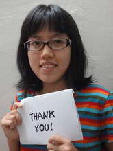 Evangeline Han