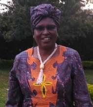 Dr. Susan C., member