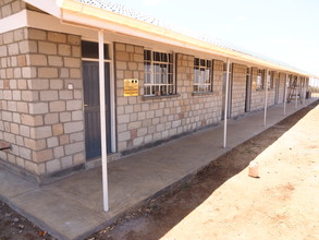 Brand new classrooms/workshops  WING 1
