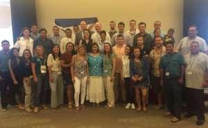 Regional Meeting on Sustainable Fisheries