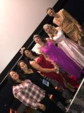 Opening Night Awareness Film Festival