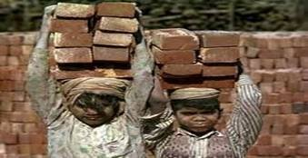 Bricks to Books