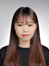 Se-Hee, a 1st year student at Gumi University