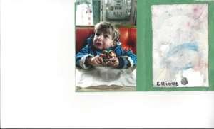 Elliott's Hearing Aids