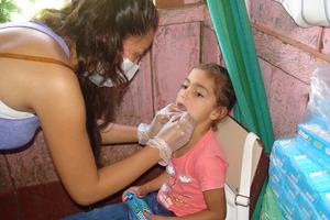 Servicio Odontologico en Misiones