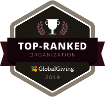 Top Ranked Organization