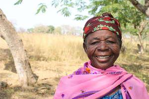Help Women Feed the World