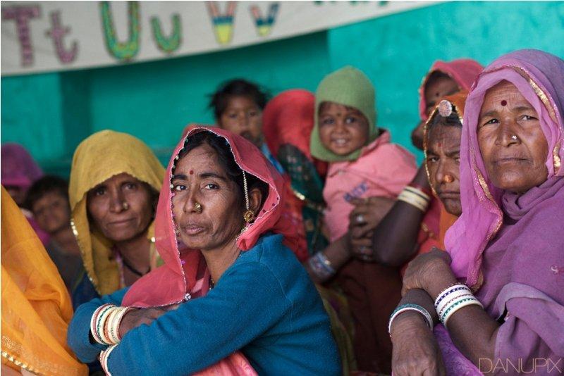 Shelter for Women-Survivors of Domestic Violence