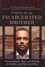 Our next BAM! selection by Hill Harper
