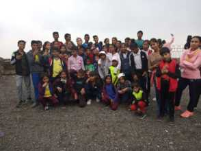 Auro Camp