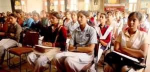 Induction ceremony of Udayan Shalini Fellowship