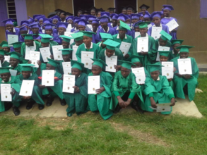 YOUR 2013 primary and secondary school graduates