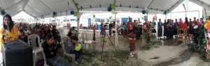 Technology Fair