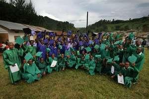 2012 Graduating Classes