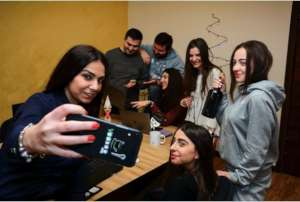 VooDoo Marketing in Armenia