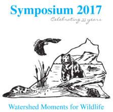 NWRA symposium art