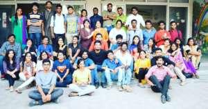 U&I Chennai Tutors: Helping Kids Dream Big