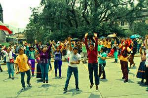 International Festival of Education for Life