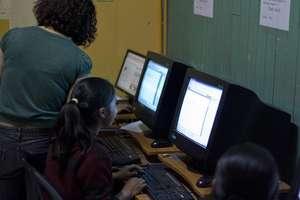 Communicative Technology Class