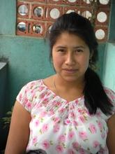 Dorcas Garcia