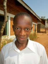 Waridi in 2013