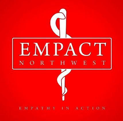 EMPACT Northwest Empathy in Action