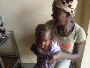 treating malaria